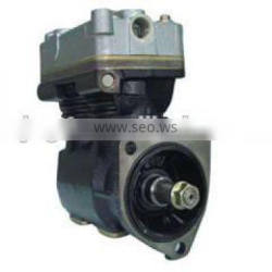 air compressors used for volvo truck 8113264
