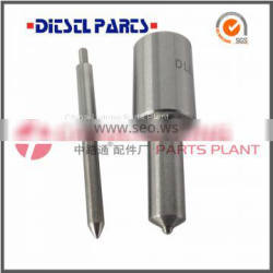 commercial spray nozzle DLLA143S1302 0 433 271 616 diesel marine nozzles fit for IVECO
