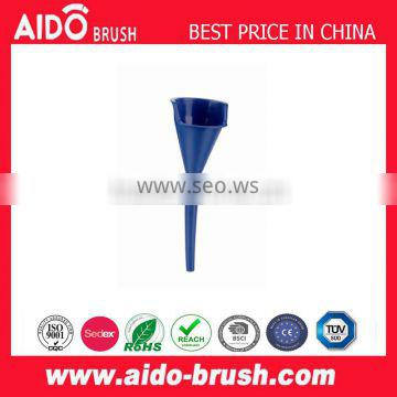 Hand Tools plastic funnel,silicone funnel, funnel