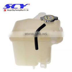 Front Expansion Tank Suitable for Mazda MPV GY0115350F