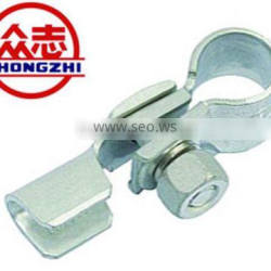 ST135066 car battery terminal types, accessories car accessories, car terminal