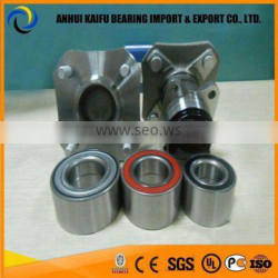 Air conditioner bearing ACB40660024