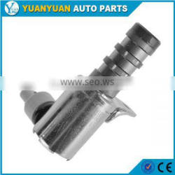parts for d edg e AT4Z-6M280-B Timing Solenoid Right for For d Explorer For d F-150 2011 - 2014