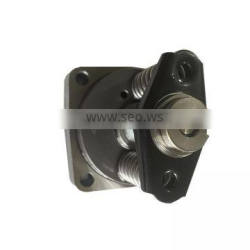 The Lowest Price Of 1468 376 017Head RotorAnd Injection Pump Rotor Head With Prime Quality