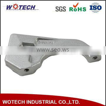 OEM forging chain link parts