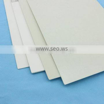 Outer Skin Material GRP / FRP, Wall FRP Panel