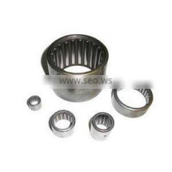 Wholesale high precision needle roller bearing 4644905
