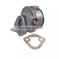 In Stock Fuel Lift Pump 2641338 for 4.212 4.236 4.248 Diesel Engine