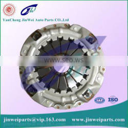 clutch cover ISC546