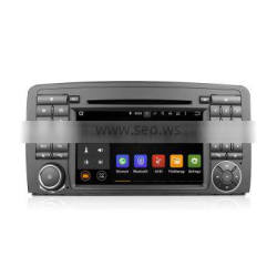 two din GPS 1080P qual core car dvd player with GPS/Bluetooth/TV/3G
