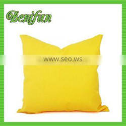 High Quality 100% Cotton Satin Hotel Pillow case with competitive price Newest custom printed pillow cases