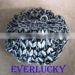 tire protection chain 21.00-33