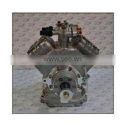 original auto air conditioning bock compressor FK40 655n for world wide cars