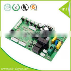 HENGKAITUO oem /odm pcb assembly service