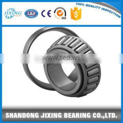 Tapered roller bearing01