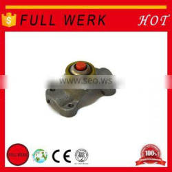 High quality CV Centre Yoke, universal joint coupling, drive shaft tractor 4wd for sale on F ord,R2-21-1544