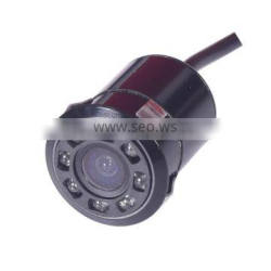 18.5mm Backup night Vision camera with Parking guard line