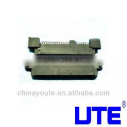 SATA Connector 7+15PIN SMT Type