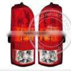 AUTO/CAR TAIL LAMP FOR CHANA 462 SERIES