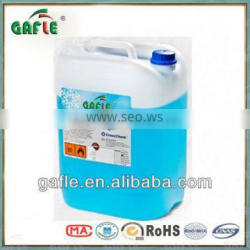 Buy car Windshield Washer Fluid for cleaning and bug removing