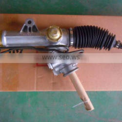 Hydraulic Auto Parts Wholesale For old Buick GL8 Power Steering Rack OEM:10301757