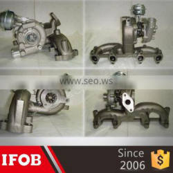 IFOB Auto Parts and Accessories Engine Parts 038253019N cheap turbos for sale