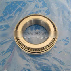 32011X 2007111E 55X90X23 mm high quality tapered roller bearing