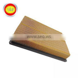high quality auto parts air filter oem 17801-0L040 for japanese car