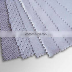 warp knitted flag fabric