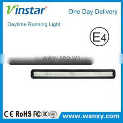 high quality drl emark e4 from Guangdong manufacturer