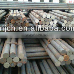 60-90mm and 3m-9m grinding rod