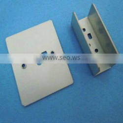 Customized Small Plastic Parts Direct Supplier