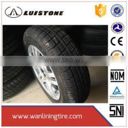China small commercial car tyre importer for africa market 185R14C 195R14C