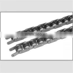 Factory directly roller ball bearing steel chain