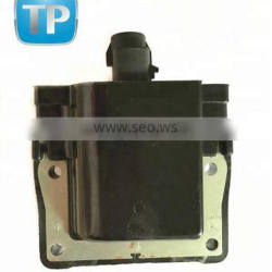 Ignition Coil OEM 90919-02197 9091902197