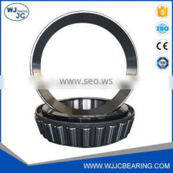 Six-high rolling mill intermediate roll 1300TQO1720-1 Four Row Tapered Roller Bearing
