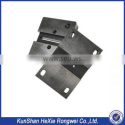 high precision medical equipment spare parts Supplier's Choice