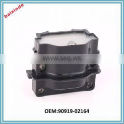 Ignition Coil 90919-02164