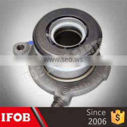 IFOB Car Part Supplier Chassis Parts clutch bearing 510010210