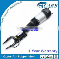 Air Suspension Strut for Mercedes W166/X166 front right,1663201313, 1663206713, 1663206913
