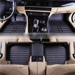 personalized weather guard floor mats, custom floor mats for cars Quality Choice