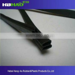 China factory adhesive intumescent rubber