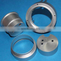 cnc turning manufacturing factory for new products Quality Choice