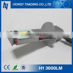 conversion kit best quality&wholesale auto car led headlight h1 for all cars