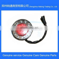Yutong Bus LED position light signals