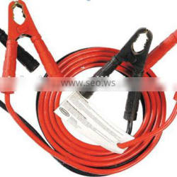 Booster cable