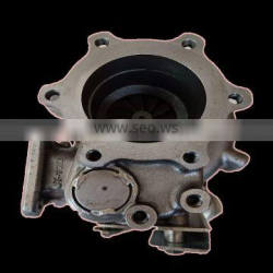 Turbocharger KA100-1118100-181 for YUCHAI engine spare parts with higher quality