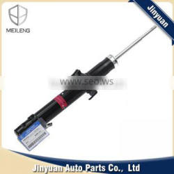 Auto Spare Chasis Parts Fr. R. Shock Absorber 51611-TZ8-H01 for Honda Crosstour 2011 TF1/3 Engine for 2.4L/3.5L