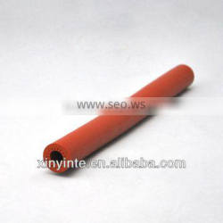 2013 new hot selling silicone foam tubes