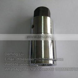 No,009(3) Demolition Truck tools for Bosch 120 series injector
